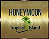 Honeymoon-Float Lounge