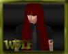 {LW}Haydie Red