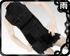 Dark Gray Rags