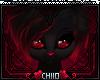 :0: Raven Hair v4