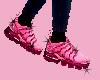 Real Man Pink VapeMax(M)