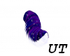 UT:Star tail V3