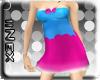 $NeX- BlinkCloud!