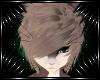 [K] Davina Hair V2