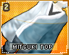 !T Mitsuki top v2