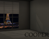 !A Paris Room