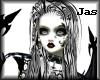 {JN} Jazy Oddling