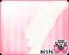 [Nish] Desert Arm Fur