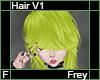Frey Hair F V1