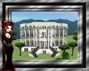 ! villa de luxe