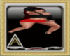 (AL)Club Dance 3 20 Ppl
