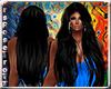 (RT)BLACK BRIANAS HAIR