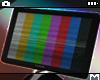 ✌️ Television M