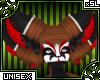 [xSL] Kabuki Ears V1