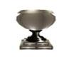 KRC Vase Majestic