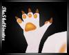!S! Mynx | Claws