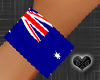 *Bracelet Australia