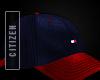 c | Cap - Crossover f