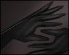 !.X Gloves.