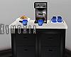 HWH Coffee Table