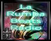 :XB: LaRumbaBeatsRadio