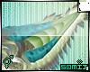 [Somi] Shen Ears v3