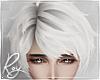 Ethos Hair