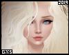 f| Fen | Hair