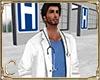 .:C:. Doctor Stethoscope