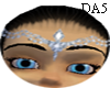 (A) Diamond Goddess