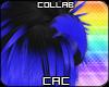 [CAC] Axezre Ears V2