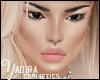 $ Kiara Natural