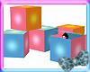 x!Roller HideNSeek Boxes