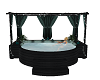 Bungalow Hot Tub