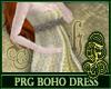PRG Boho Lace Gold