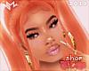 $ Amalita - Spice