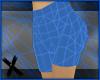X Derivable Shorts