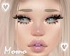 |Momo| Sugar Mocha brow