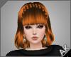 ~AK~ Lilah: Ginger