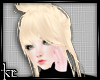 *KR* Anthea Platinum
