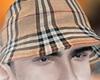 Hat Buck