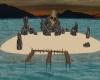 Lost Treasure Bay