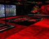 Red Rose Room