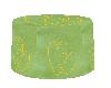 Sage & Yellow Heart C T