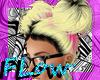 ~FLoW~ Layla (CUST REQ)