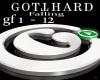 Gotthard - Falling