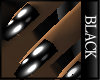 *TS* BLACK SHYNE