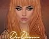 DD| Olesui Persimmon
