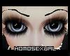 !!h|Xtreme Falsies. m