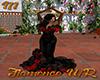 [M] Flamenco N/R